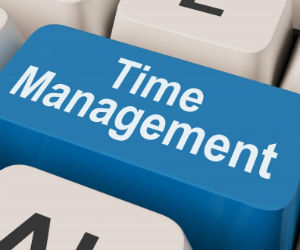 6-time-management-tips-effective-immediately